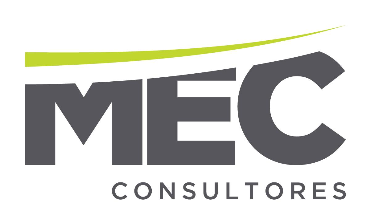 meconsul